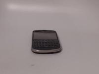 Blackberry Bold 9900 - Cracked Screen