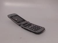 LG MN180 Select -(MetroPCS)