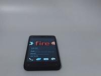 Amazon Fire Phone, 32GB (AT&T), Bad ESN