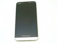 BlackBerry Z30 STA100-3, Black 16GB (Verizon Wireless), Bad ESN