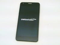 Alcatel One Touch Idol ultra 6033X 16GB Orange Branded Phone
