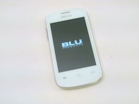 BLU Dash JR D140 Dual SIM Unlocked Phone