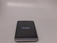 Blackberry Z30 Telcel