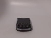 Blackberry 9650 Bold, Bad ESN