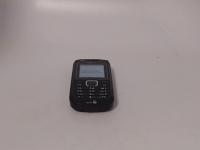 Nokia 1680China Mobile