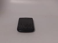 BlackBerry Bold 9780 Unbranded