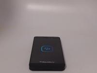 Blackberry Z10 STL100-4 16GB  / Verizon CDMA OS 10 Smartphone - White