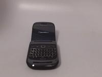 Blackberry 9670  Sprint