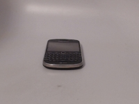 Blackberry Bold 9900 AT&T - Cracked Screen