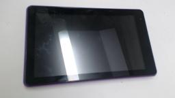 Apple iPhone 4 8GB, MD440LL/A, White, Verizon, Bad ESN, Bad Vibrator