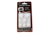Sony PSP Replacement Button Pads