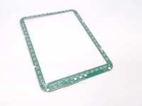 Nook Glowlight Digitizer Board