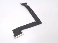 "iMac 27"" Display Port Cable, Mid 2010"