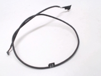 "iMac 20"" Camera Cable, Late 2009"
