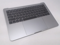 mac pro 1 1 service manual