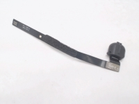 iPad Air Wi-Fi Headphone Assembly with Flex Cable, Black