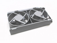 PowerMac G5 Rear Exhaust Fan