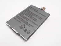 Amazon Kindle Battery Replacement - 1st Generation