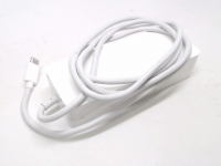 Mac Mini Power Supply Adapter 85W - A1105