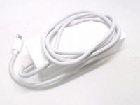 Mac Mini Power Supply Adapter 110W - A1188