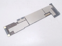 Logic Board for iPad 2 16GB Wi-Fi