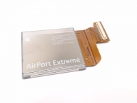 "Airport Extreme Card for 17"" Powerbook G4"