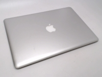 "MacBook 13"" Unibody Back Case"