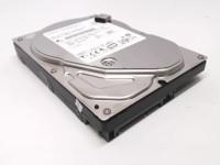 "320GB 3.5"" SATA 7200RPM Hard Drive Upgrade for Mac"