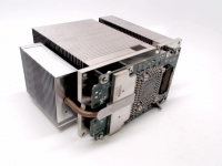 Power Mac G5 2.0GHz Processor for Dual Config