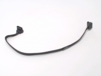"Intel iMac 21.5"" Hard Drive Data Cable"