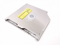 Macbook Pro Superdrive GS31N 9.5mm SATA UltraSlim Slot Loading