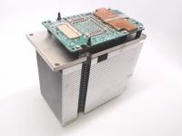 Power Mac G5 2.0GHz Processor