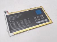 Kindle Fire HD Battery
