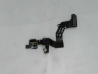 iPhone 5 Proximity Sensor Light Motion Flex Cable & Front Face Camera Cam 5G