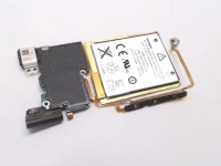 iPod Nano 7th Gen Logic Board (16GB)