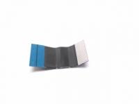 Intel iMac Audio Board Cable