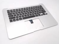mac repair guides for apple macbook ipad powerbook iphone ipod rh powerbookmedic com service manual macbook air MacBook Air Case with Screen
