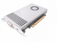 Mac Pro NVIDIA GeForce GT 120 512MB Video Card