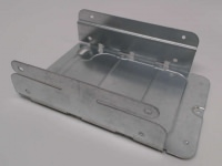 Power Mac G4 U-Shaped Carrier