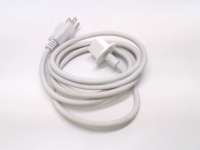 Intel iMac Power Cord