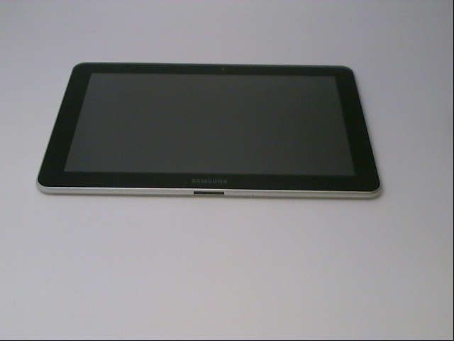 Samsung Galaxy TAB 10.1 SHW-M380W 3MP, Wi-Fi, 32GB Korean Version