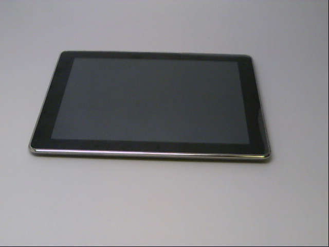 "Aoson M11 9.7"" Tablet, Dual Core 1.5Ghz, 16GB"