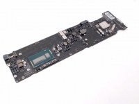 "MacBook Air 13.3"" 1.7GHz Core i7 Logic Board - Mid 2013"