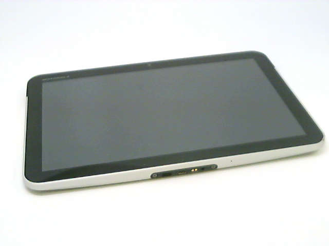Motorola Xoom MZ601 32GB Silver/Black Android Tablet / GSM Phone WiFi+3G International Version