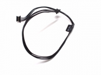 "Intel iMac 21.5"" DisplayPort Power Cable, Mid 2011"