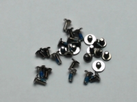 "Amazon Kindle Fire HD 7"" 2013 Screw Set"