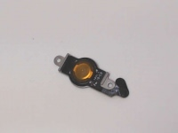 iphone 5 Home Button Flex Ribbon Cable Replacement For iPhone 5 5G