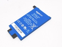 Amazon Kindle Paperwhite Battery (2013)
