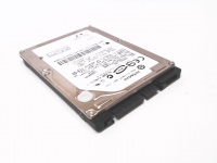 "120GB 2.5"" SATA 5400RPM MacBook Hard Drive"