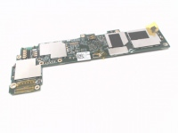 "Amazon Kindle Fire HDX 7"" Logic Board, 16GB, Wifi"